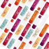 תמונת מוצר - שפתון לחות מנגו מסדרת Baume Levres Soin - מחיר המוצר 19.0000 ש״ח