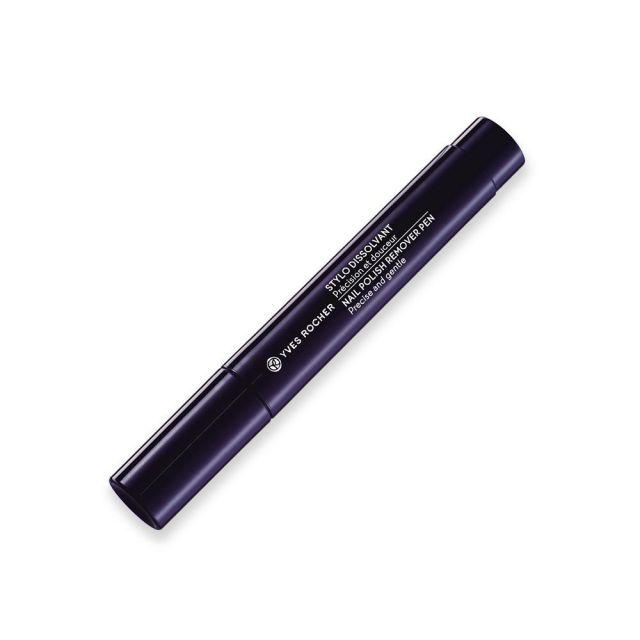 תמונת מוצר - עט מסיר לק מסדרת Coul Nat 3 Manucure - מחיר המוצר 45.0000 ש״ח
