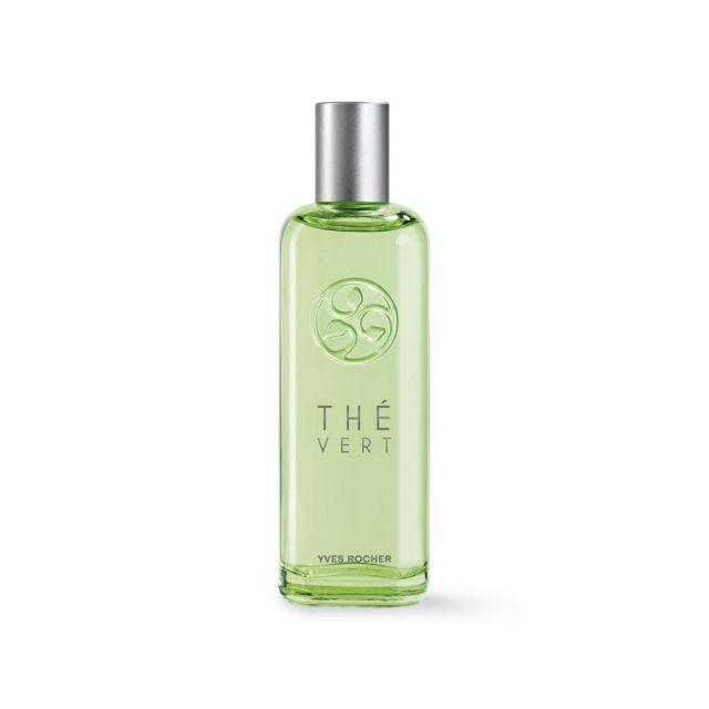 תמונת מוצר - או דה טואלט תה ירוק מסדרת Un Matin Au Jardin - מחיר המוצר 119.0000 ש״ח