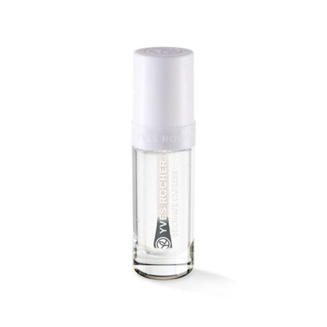 תמונת מוצר - טיפות לייבוש לק אקספרס מסדרת Couleurs Nature 3 - מחיר המוצר 49.0000 ש״ח