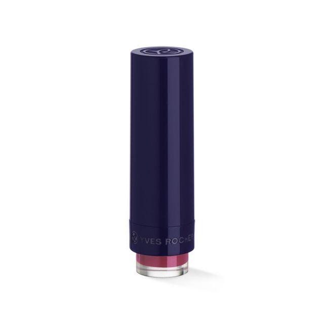 תמונת מוצר - שפתון אפקט זוהר Rouge Vertige מסדרת 0 - מחיר המוצר 75.0000 ש״ח