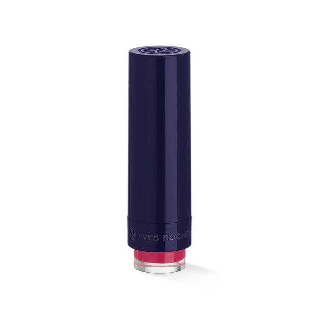 תמונת מוצר - שפתון אפקט זוהר Rouge Vertige ורוד סוכריה מסדרת  - מחיר המוצר 75.0000 ש״ח