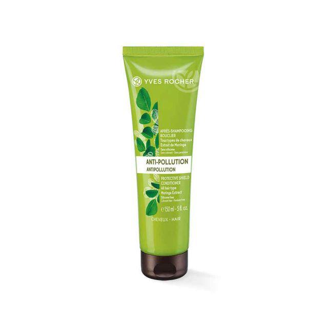 תמונת מוצר - מרכך מטהר למראה שיער בריא מסדרת Soin Vegetal Cap 2 - מחיר המוצר 22.0000 ש״ח