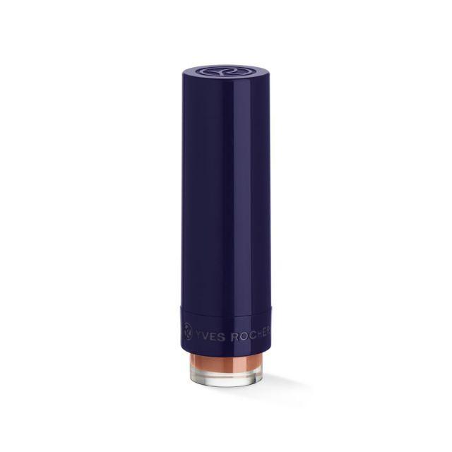 תמונת מוצר - שפתון אפקט סאטן  Rouge Vertige ורוד חום מסדרת  - מחיר המוצר 75.0000 ש״ח