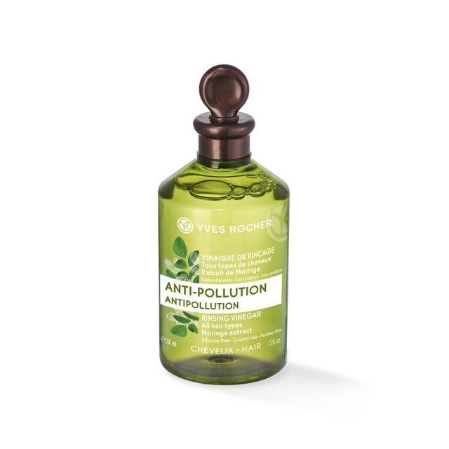 תמונת מוצר - חומץ מטהר ללחות ומראה בריא מסדרת Anti Pollution - מחיר המוצר 45.0000 ש״ח