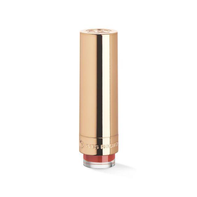 תמונת מוצר - שפתון Grand Rouge למראה עוצמתי אפרסק מסדרת  - מחיר המוצר 85.0000 ש״ח