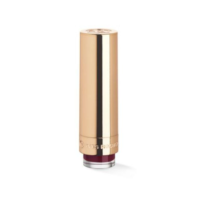 תמונת מוצר - שפתון Grand Rouge למראה עוצמתי מסדרת  - מחיר המוצר 85.0000 ש״ח