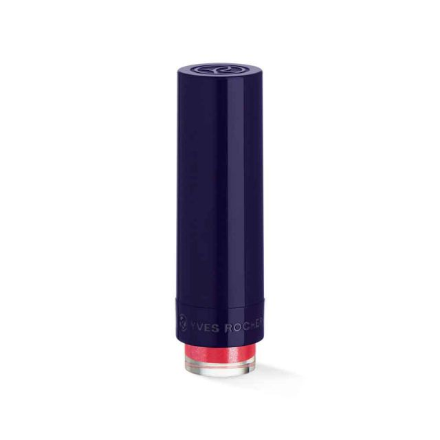 תמונת מוצר - שפתון אפקט פנינה Rouge Vertige ורוד בובה מסדרת  - מחיר המוצר 75.0000 ש״ח