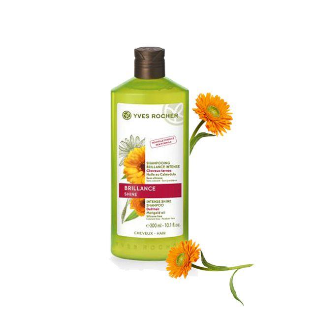 תמונת מוצר - שמפו לשיער מלא ברק וזוהר מסדרת Soin Vegetal Cap 2 - מחיר המוצר 22.0000 ש״ח