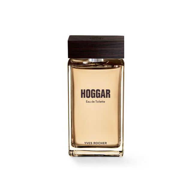 תמונת מוצר - או דה טואלט בניחוח מרענן מסדרת Hoggar - מחיר המוצר 240.0000 ש״ח