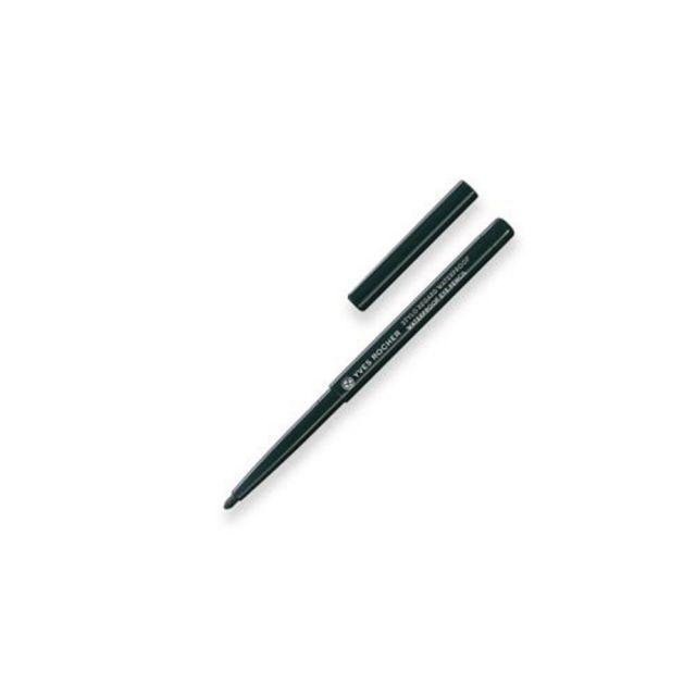 תמונת מוצר - עפרון עיניים עמיד במים  שחור מסדרת Couleurs Nature 3 - מחיר המוצר 54.0000 ש״ח