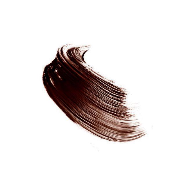 תמונת מוצר - Volume Elixir מסקרה טיפולית לחיזוק הריסים מסדרת Couleurs Nature 3 - מחיר המוצר 110.0000 ש״ח