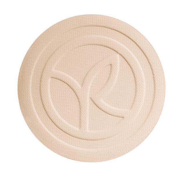 תמונת מוצר - פודרה לעור אחיד ומט ורוד בהיר מסדרת Couleurs Nature 3 - מחיר המוצר 129.0000 ש״ח