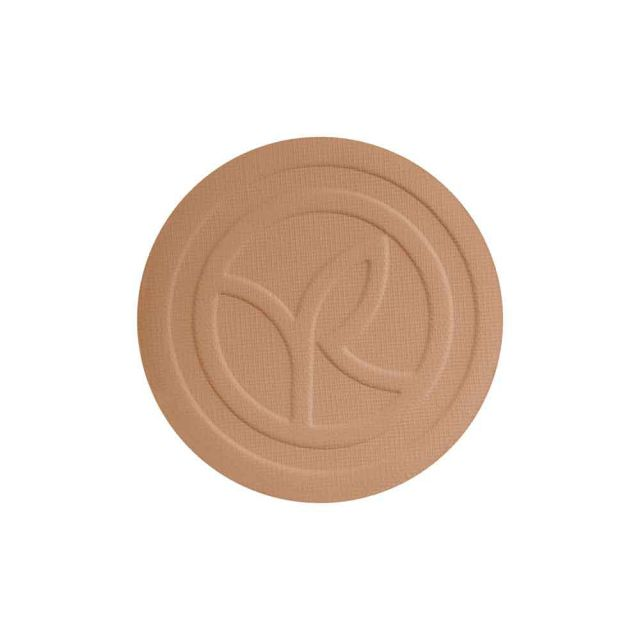 תמונת מוצר - פודרה לעור מושלם מסדרת Couleurs Nature 3 - מחיר המוצר 129.0000 ש״ח