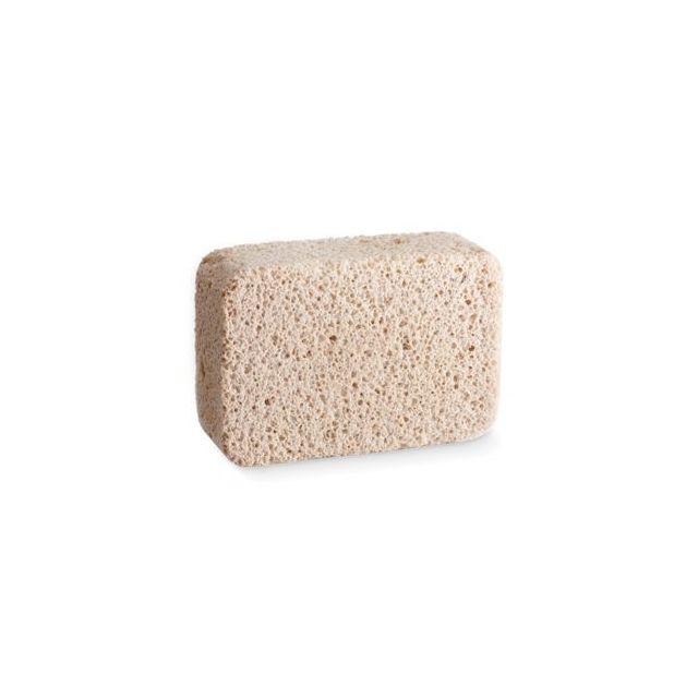 תמונת מוצר - אבן להחלקת העור בכפות הרגליים מסדרת  - מחיר המוצר 16.0000 ש״ח