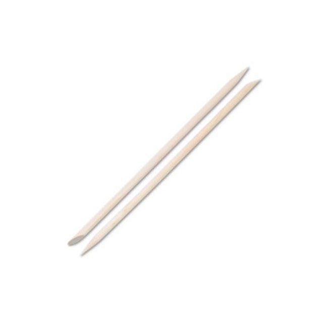 תמונת מוצר - מקלות עץ למניקור מסדרת  - מחיר המוצר 16.0000 ש״ח