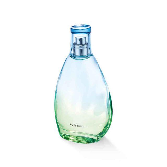 תמונת מוצר - או דה טואלט בניחוח קליל ואביבי מסדרת Naturelle - מחיר המוצר 179.0000 ש״ח