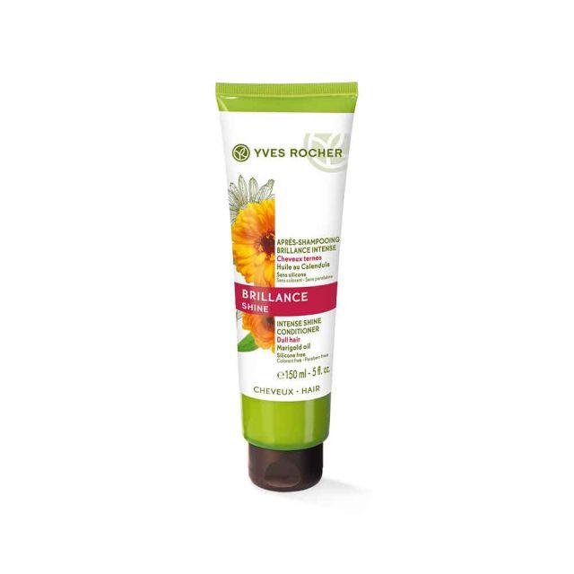 תמונת מוצר - מרכך לשיער מלא ברק וזוהר מסדרת Soin Vegetal Cap 2 - מחיר המוצר 22.0000 ש״ח