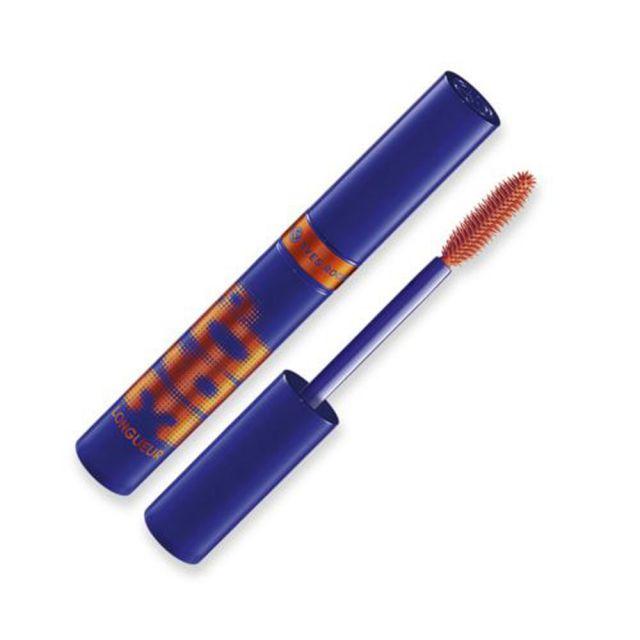 תמונת מוצר - מסקרה מאריכת ריסים אפור מסדרת Couleurs Nature 3 - מחיר המוצר 89.0000 ש״ח
