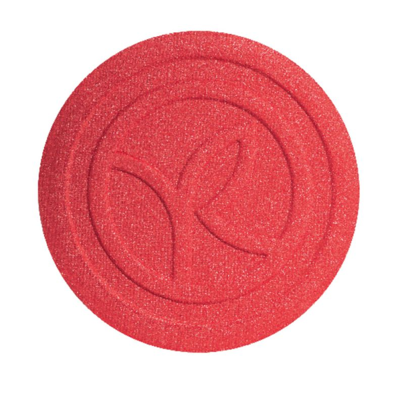 תמונת מוצר - סומק למראה זוהר  כתום פופ מסדרת  - מחיר המוצר 70.0000 ש״ח