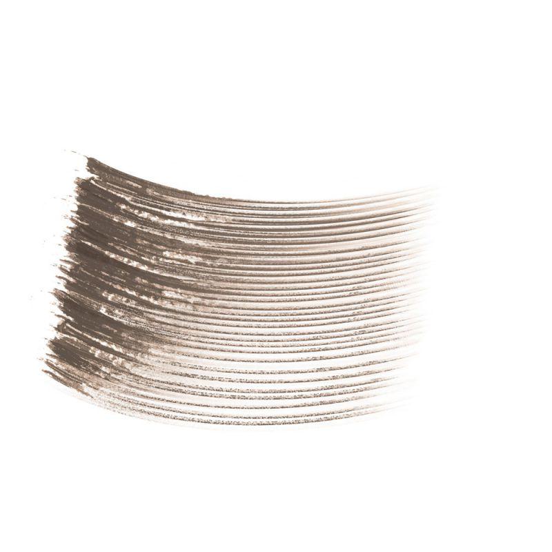 תמונת מוצר - מסקרה לגבות  Ash Blonde מסדרת Couleurs Nature 3 - מחיר המוצר 49.0000 ש״ח