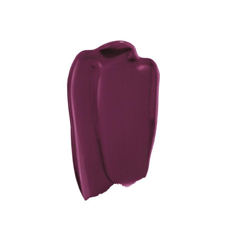 תמונת מוצר - שפתון מאט עמיד עד 12 שעות  סגול חציל מסדרת Couleurs Nature 3 - מחיר המוצר 82.0000 ש״ח