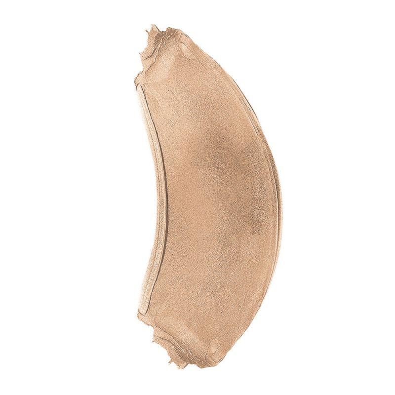 תמונת מוצר - צללית סטיק עמידה למים  ברונזה מסדרת  - מחיר המוצר 75.0000 ש״ח