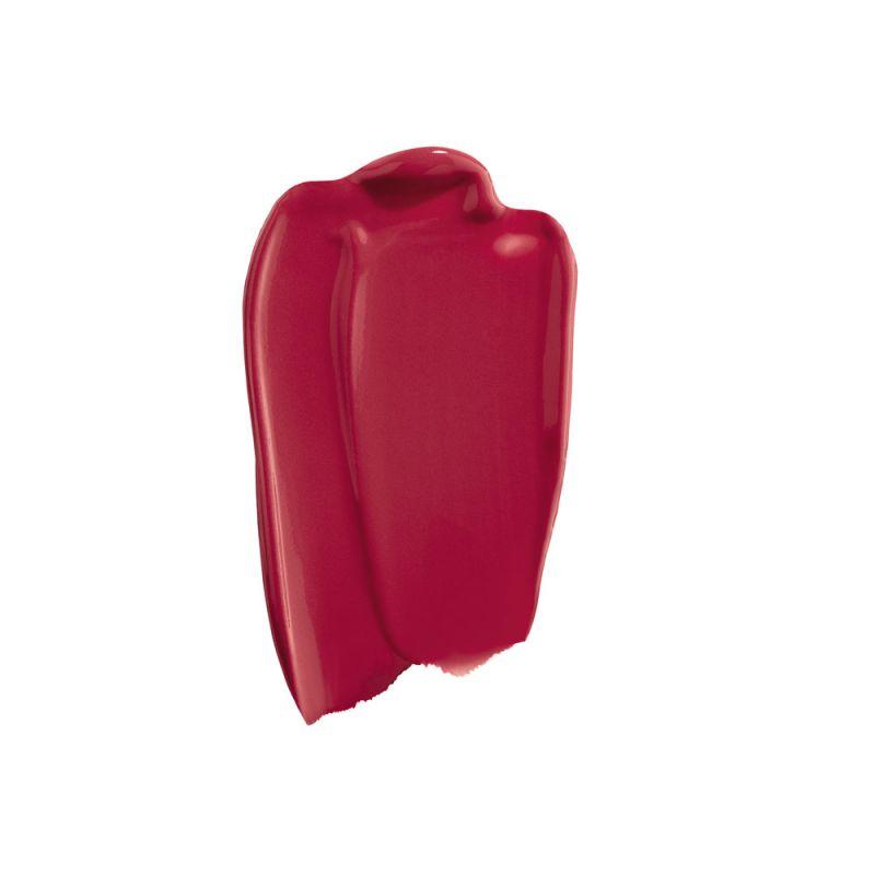 תמונת מוצר - שפתון מאט עמיד עד 12 שעות אדום קלאסי מסדרת Couleurs Nature 3 - מחיר המוצר 82.0000 ש״ח