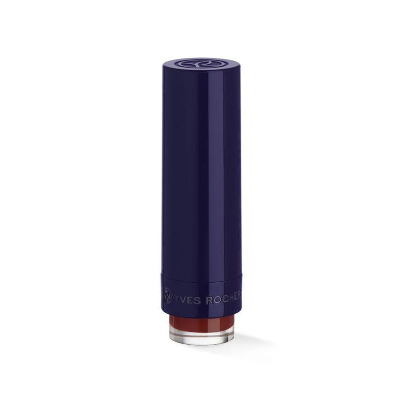 תמונת מוצר - שפתון אפקט זוהר Rouge Vertige שזיף מסדרת  - מחיר המוצר 75.0000 ש״ח