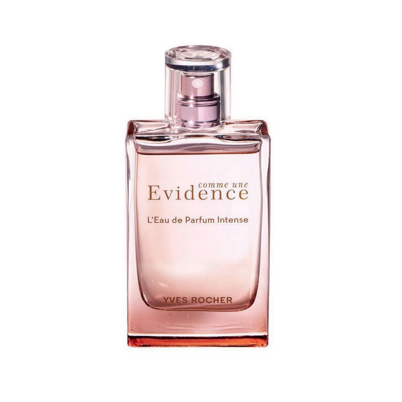 תמונת מוצר - או דה פרפום ורד דמשק מסדרת Evidence - מחיר המוצר 249.0000 ש״ח