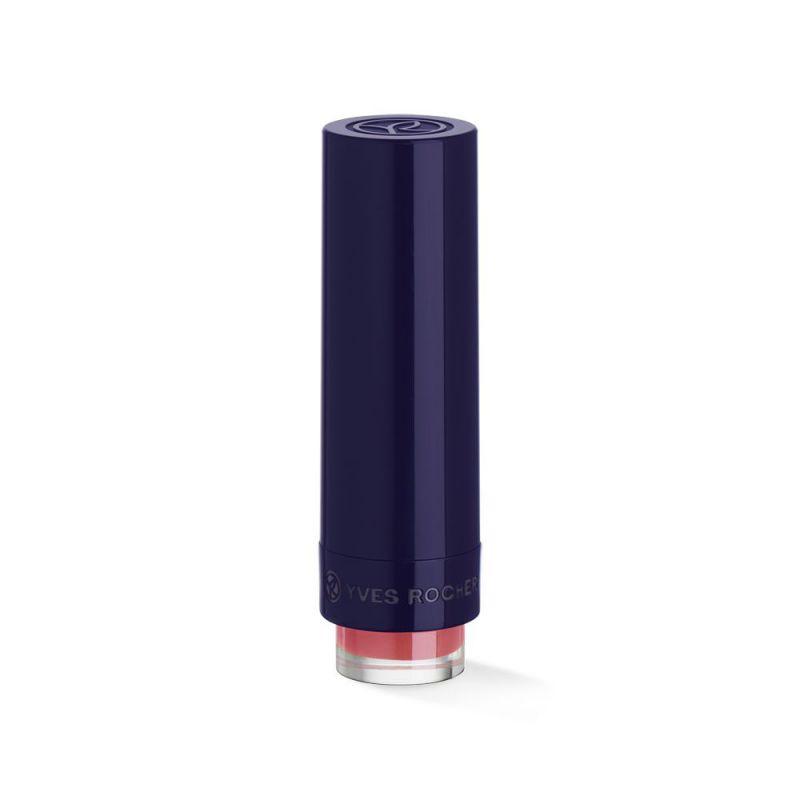 תמונת מוצר - שפתון Rouge Vertige אפקט סאטן ורוד מסטיק מסדרת  - מחיר המוצר 75.0000 ש״ח