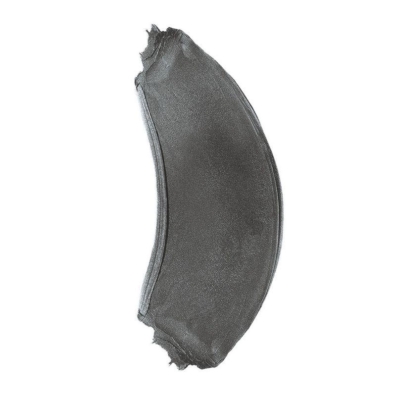 תמונת מוצר - צללית סטיק עמידה למים  אפור מסדרת  - מחיר המוצר 75.0000 ש״ח