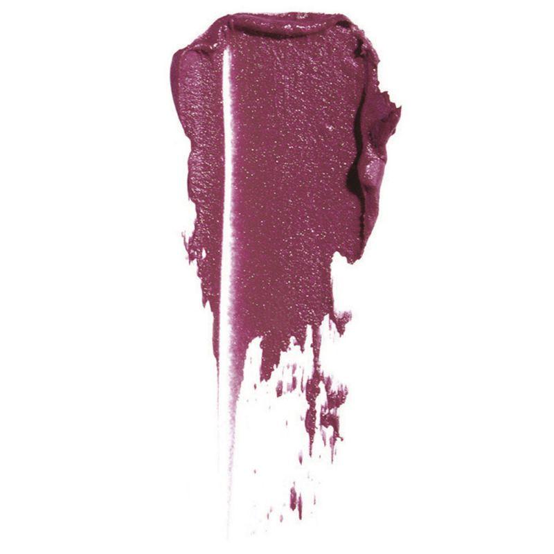 תמונת מוצר - שפתון Grand Rouge למראה עוצמתי סגול עמוק מסדרת Couleurs Nature 3 - מחיר המוצר 85.0000 ש״ח