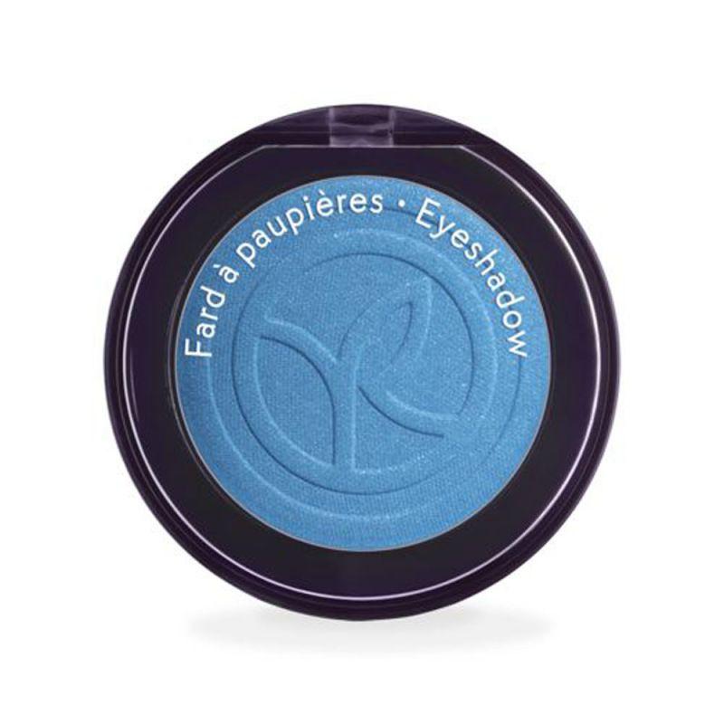 תמונת מוצר - צללית בגימור נוצץ למראה זוהר כחול מסדרת  - מחיר המוצר 65.0000 ש״ח