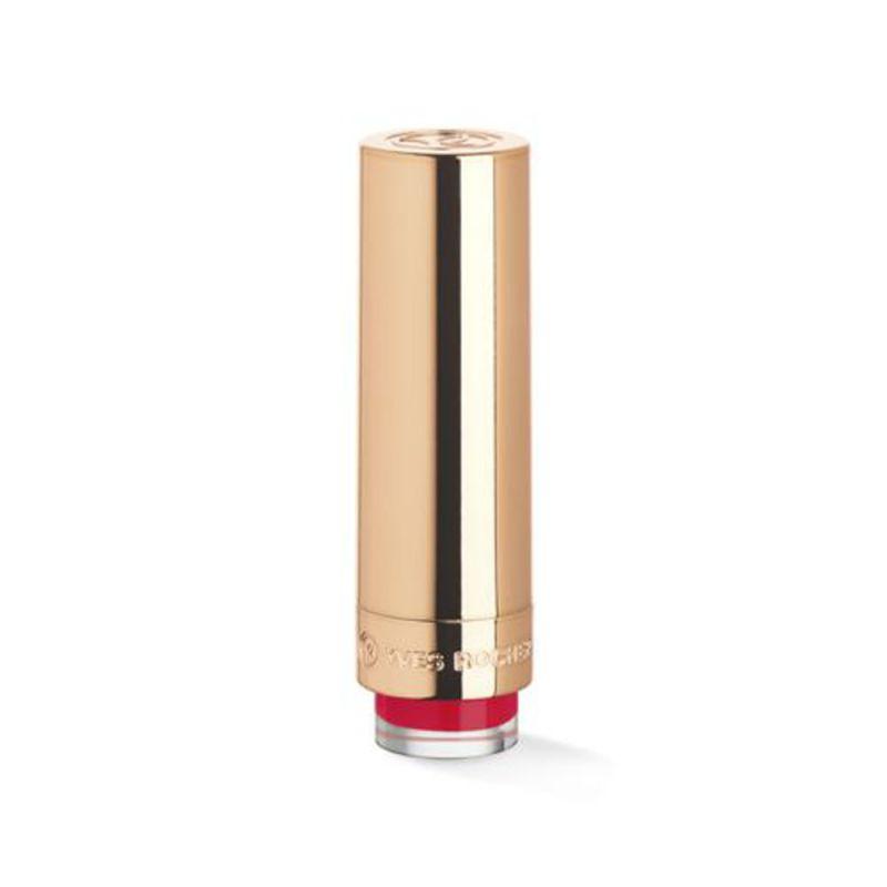 תמונת מוצר - שפתון Grand Rouge למראה עוצמתי ורוד בוהק מסדרת  - מחיר המוצר 85.0000 ש״ח