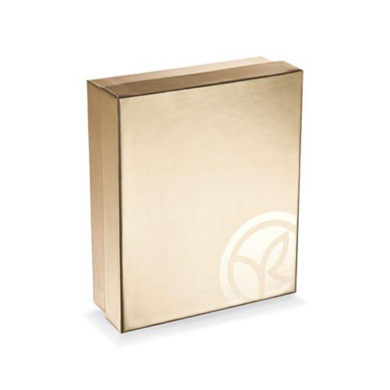 תמונת מוצר - מארז מבושם בניחוח פריחת הדובדבן מסדרת Un Matin Au Jardin - מחיר המוצר 169.0000 ש״ח