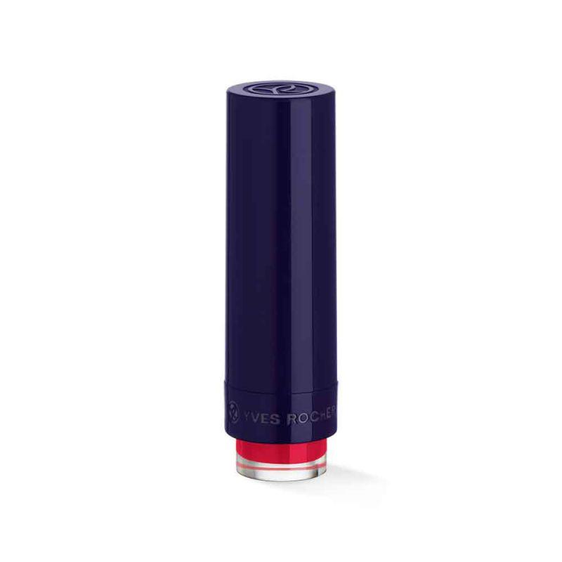 תמונת מוצר - שפתון Grand Rouge למראה עוצמתי אדום בוהק מסדרת  - מחיר המוצר 75.0000 ש״ח