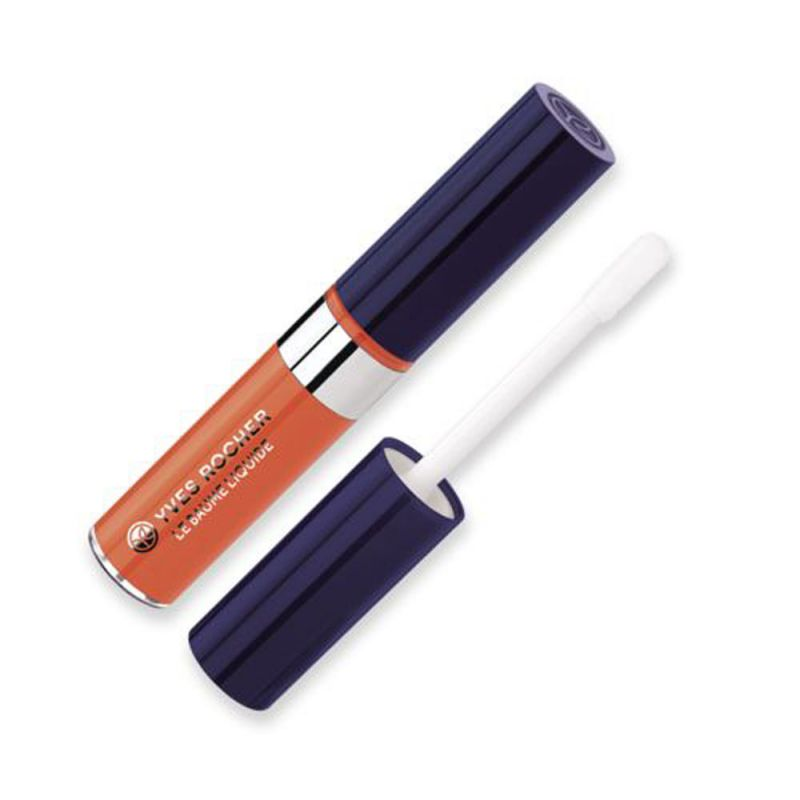תמונת מוצר - ליפגלוס למראה זוהר תפוז מסדרת  - מחיר המוצר 54.0000 ש״ח