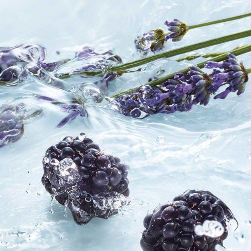 תמונת מוצר - ספריי מבושם בניחוח לבנדר מסדרת Plaisirs Nature 2 - מחיר המוצר 49.0000 ש״ח