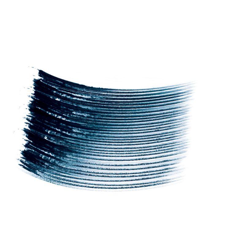 תמונת מוצר - מסקרה Vertige מאריכה ומעגלת ריסים כחול מסדרת Couleurs Nature 3 - מחיר המוצר 99.0000 ש״ח