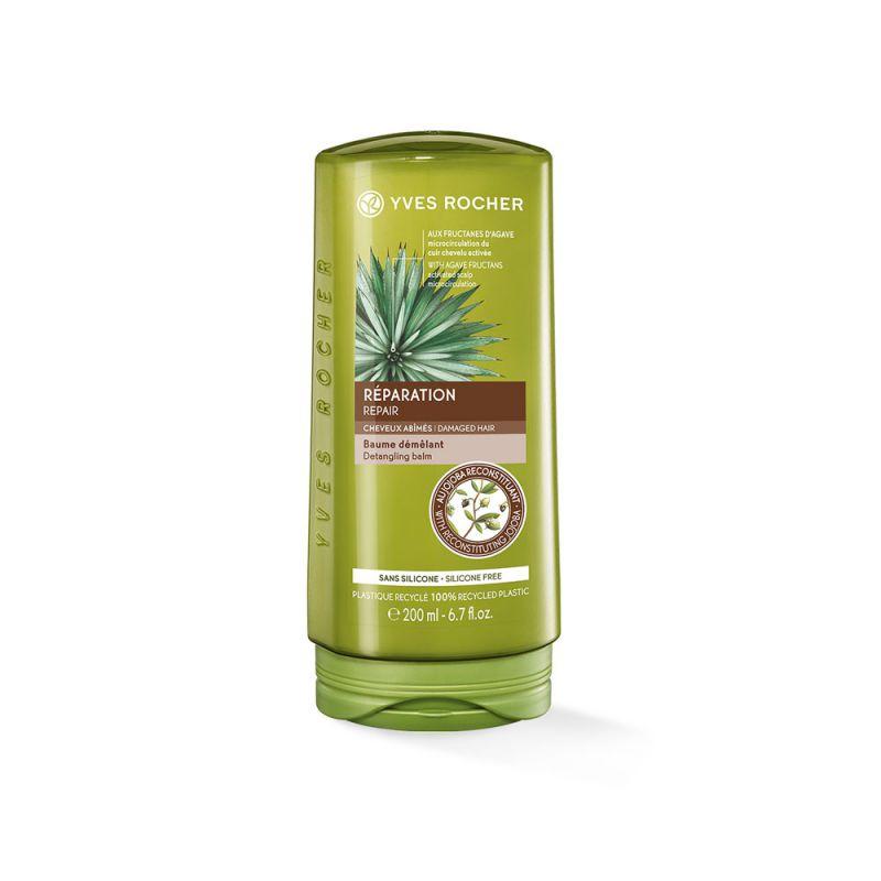 תמונת מוצר - מרכך מתקן לנזקי השיער מסדרת New Hair Care - מחיר המוצר 29.0000 ש״ח