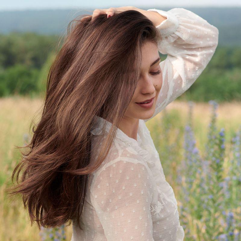 תמונת מוצר - תרסיס להענקת נפח לשיער מסדרת New Hair Care - מחיר המוצר 55.0000 ש״ח