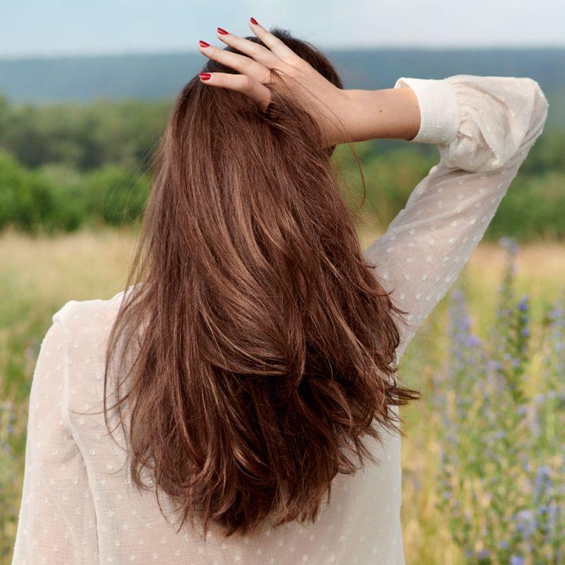 תמונת מוצר - שמפו לחיזוק השיער ומניעת נשירה מסדרת New Hair Care - מחיר המוצר 29.0000 ש״ח
