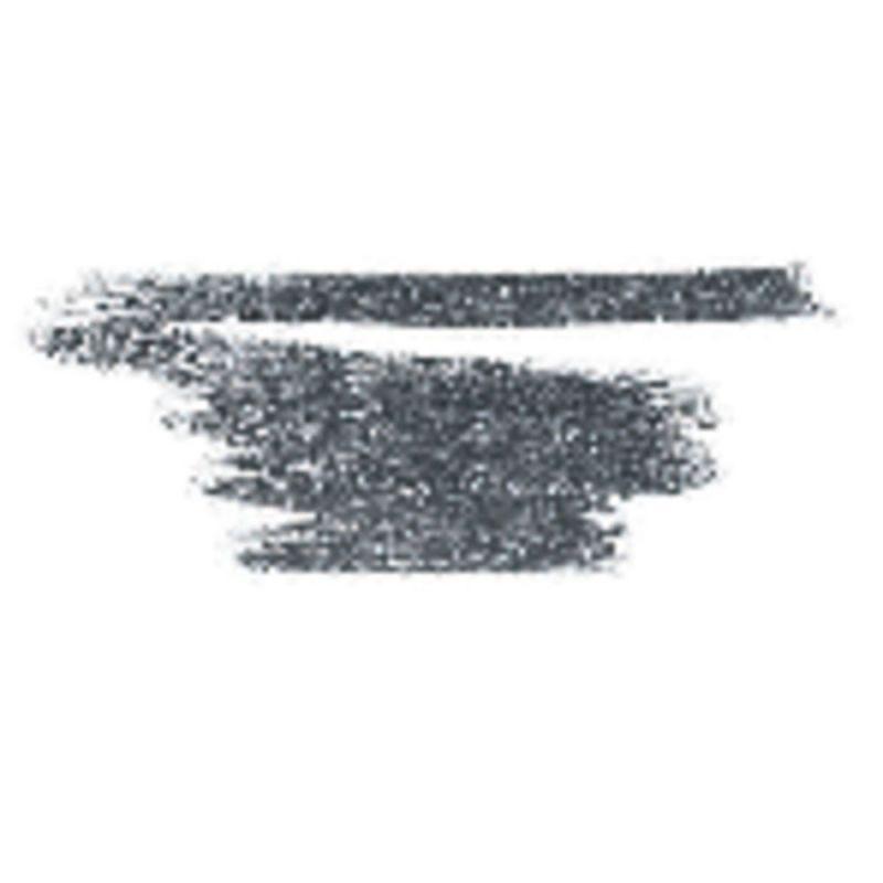 תמונת מוצר - עפרון עיניים בוטני שחור מסדרת Couleurs Nature 3 - מחיר המוצר 59.0000 ש״ח