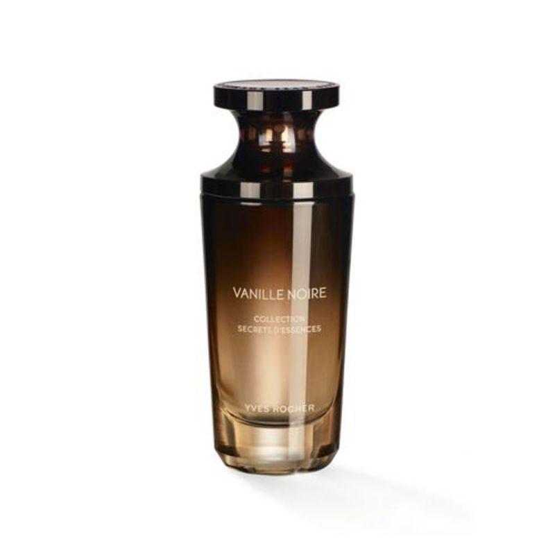 תמונת מוצר - N Eau De Parfum Vanilla Noir , 50Ml Spray מסדרת  - מחיר המוצר 289.0000 ש״ח