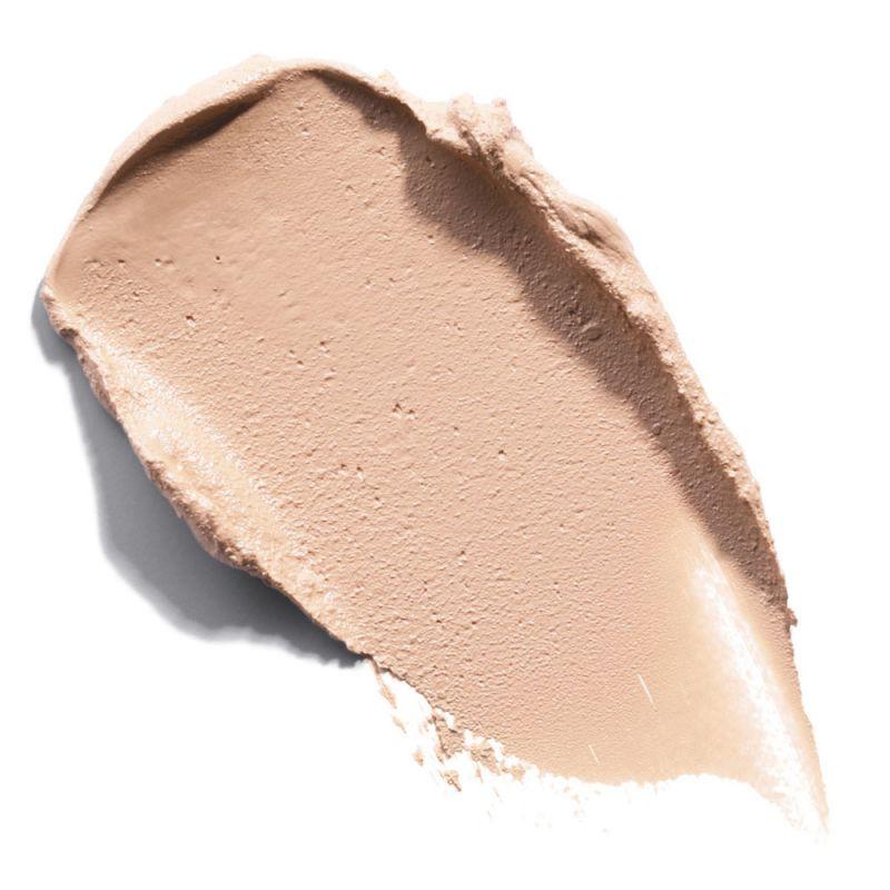 תמונת מוצר - קונסילר בוטני לעור ללא פגמים Zero Defaut ורוד בהיר מסדרת Couleurs Nature 3 - מחיר המוצר 85.0000 ש״ח