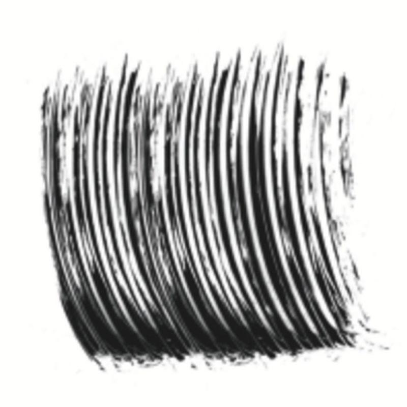 תמונת מוצר - מסקרה מאריכת ריסים שחור מסדרת Couleurs Nature 3 - מחיר המוצר 89.0000 ש״ח