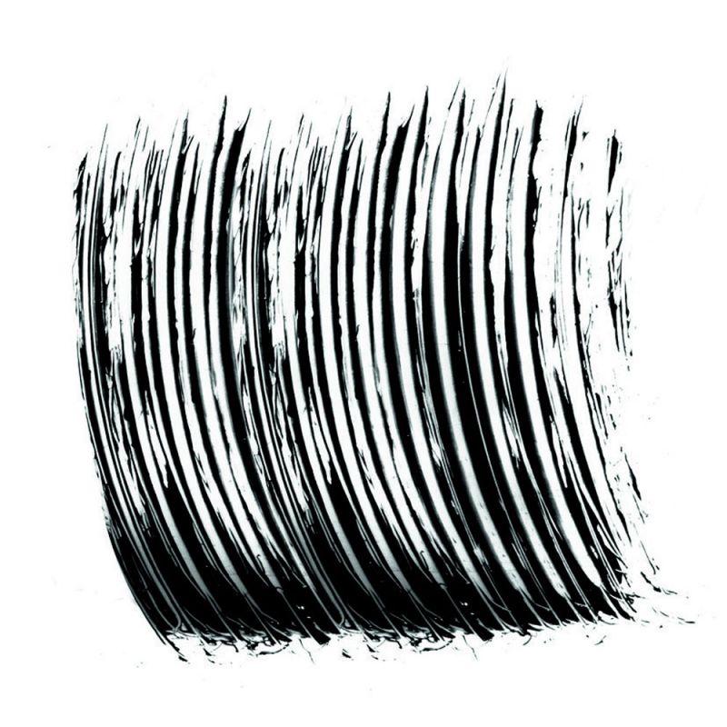 תמונת מוצר - מסקרה °360 לריסים מוארכים מסדרת Couleurs Nature 3 - מחיר המוצר 99.0000 ש״ח