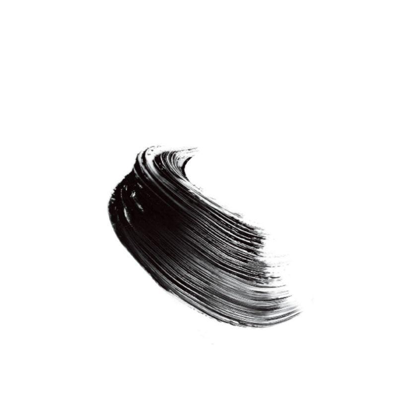 תמונת מוצר - מסקרה טיפולית לחיזוק הריסים בצבע שחור מסדרת  - מחיר המוצר 110.0000 ש״ח