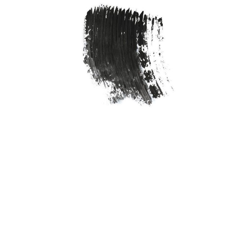 תמונת מוצר - מסקרה מעבה Sexy Pulp מסדרת  - מחיר המוצר 89.0000 ש״ח